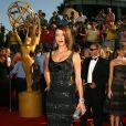 Emmy Awards : Kate Walsh