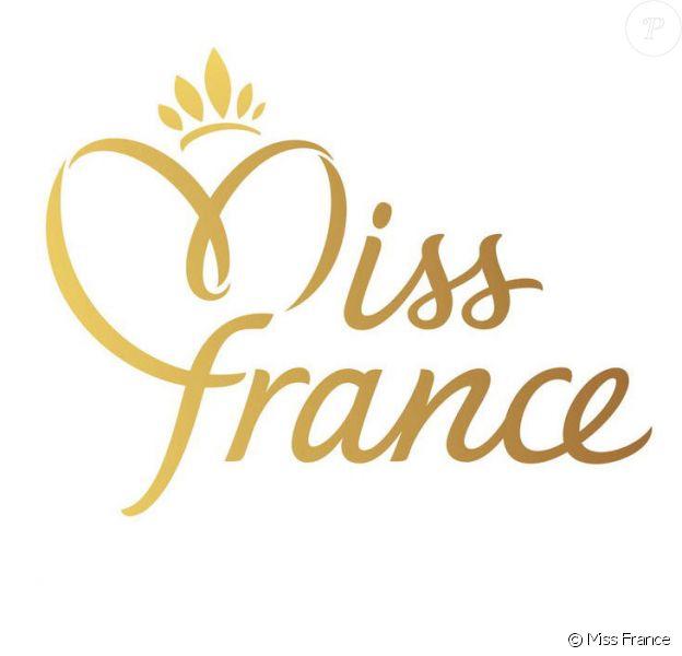 Le concours de Miss France 2016 se déroulera le 19 décembre 2015.