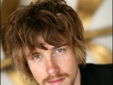 Casting de la Nouvelle Star 2009 : c'est parti !