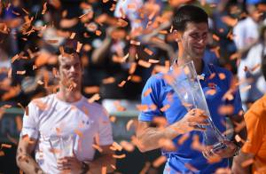 Rencontres murray djokovic
