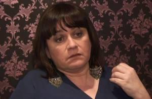 Lisa Angell répond aux violentes critiques d'Enora Malagré et se rend dans TPMP