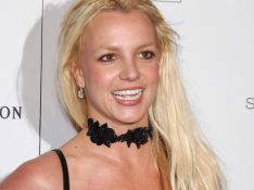 Britney Spears s'offre un escort boy