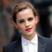 Emma Watson fête ses 25 ans : L'interprète d'Hermione Granger a bien changé