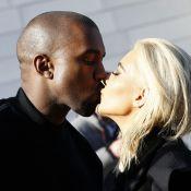 Kanye West, Kim Kardashian: Aussi influents que Barack Obama et le pape François