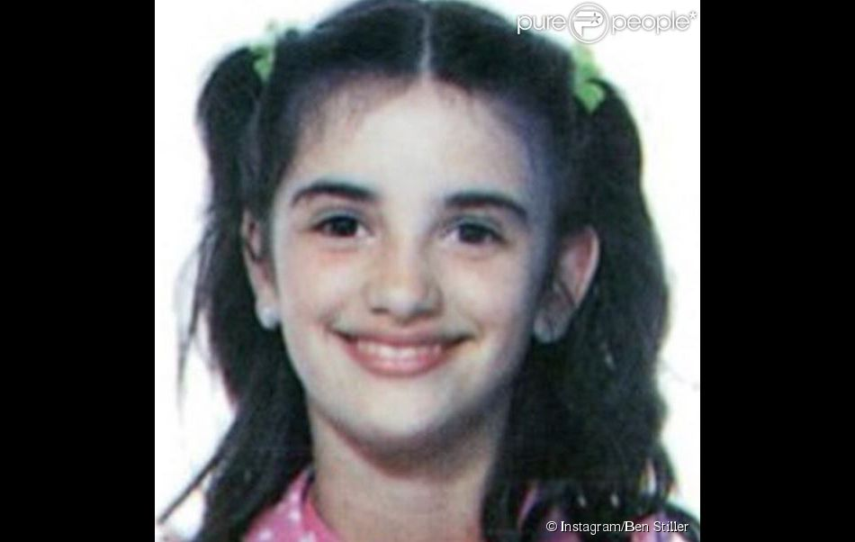 Qui est cette actrice qui jouera dans Zoolander 2 ?