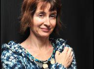 Anne Brochet, ex de Gad Elmaleh : 'Ce que j'ai réussi de mieux, c'est être mère'