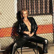 Charlize Theron sexy : Les photos torrides d'une bombe qui défie l'âge...