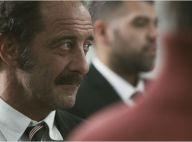 Cannes 2015 : Vincent Lindon face à la crise et ''La Loi du marché''