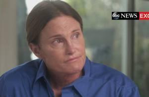 Bruce Jenner est ''une femme'' : Transformation, envie de suicide... Il se confie