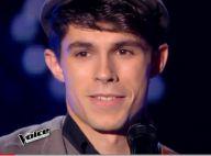 Lilian (The Voice 4) - Le meilleur du gagnant : Ses plus belles prestations...