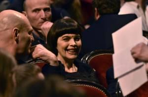 Vincent Niclo : Triomphe sous les yeux de Mireille Mathieu pour son dernier show