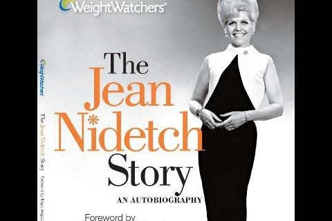 Jean Nidetch : La créatrice de Weight Watchers est morte