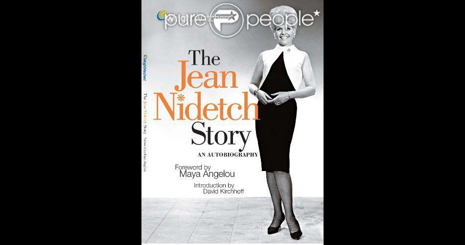 Jean Nidetch a fondé le programme Weight Watchers