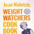 Jean Nidetch a fondé Weight Watchers en 1963