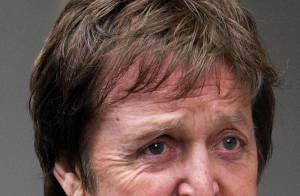 Paul McCartney en concert unique en Israël... enfin !