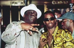 VIDEO : Notorious B.I.G. enfin ressuscité !