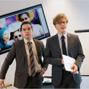 Sorties cinéma : Les talents d'Alex Lutz, Clovis Cornillac, Juliette Binoche...