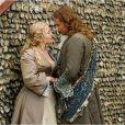 Bande-annonce du film Les Jardins du roi, en salles le 6 mai 2015