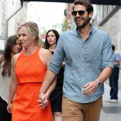 Jennie Garth : Radieuse au bras de son fiancé, elle partage ses conseils déco !