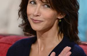 Sophie Marceau, violemment attaquée : ''Odieuse, méprisante et tricheuse''