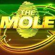 The Mole, l'émission australienne qui intéresse vivement M6.