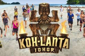 Koh-Lanta : Trash et sans pitié, à quoi ressemble la version américaine ?