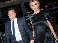 Heidi Klum et Vito Schnabel : Couple charmant pour un dîner avec Ashton Kutcher