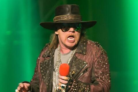 Guns N'Roses, des copieurs ? Les rockstars accusées de plagiat pour un tube