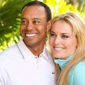 Tiger Woods séparé de Lindsey Vonn : Infidèle, le golfeur a encore 'rechuté'...