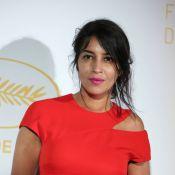Leïla Bekhti et son Tahar, Sophie Marceau... Vent de folie et robes sexy à Cannes