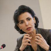 Rachida Dati, des factures et produits de luxe impayés ? Elle crie à la 'cabale'