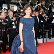 Cannes : Inès de la Fressange face à Julianne Moore, L'Oréal Girls renversantes