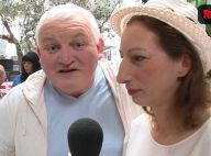 Thierry Olive (L'amour est dans le pré) : ''Je n'ai jamais trompé Annie, mais...''