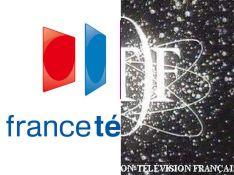 France Télévisions ou le retour de l'ORTF...