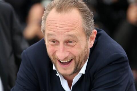 Benoît Poelvoorde, serial killer belge obsédé par les soutiens-gorge de Maïwenn