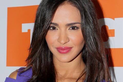 Leila Ben Khalifa : Future coanimatrice de ''Secret Story 9'' ?