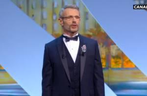 Cannes 2015 : Palme d'or à Audiard, sacre de Vincent Lindon, Emmanuelle Bercot...