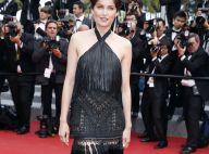 Cannes 2015 : Laetitia Casta et Sophie Marceau rayonnantes devant Maïwenn