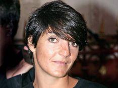 REPORTAGE PHOTOS : Florence Foresti, au top de sa forme pour une super soirée avec ses copains les people !