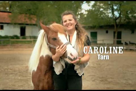 L'amour est dans le pré : Gilles, Caroline, Christophe... Que sont-ils devenus ?