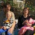 Loïc est désormais papa de deux enfants : Loïc et Bo. Il donne des nouvelles dans  L'amour est dans le pré - Que sont-ils devenus ?  sur M6, le lundi 25 mai 2015.