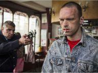 ''Un Français'' censuré par peur ? Le distributeur du film choc répond