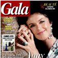 """""""Gala"""" du 27 mai 2015"""