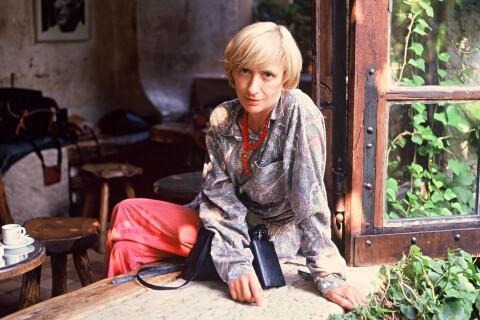 Françoise Sagan, une vie d'excès : Le coup de gueule de son fils unique