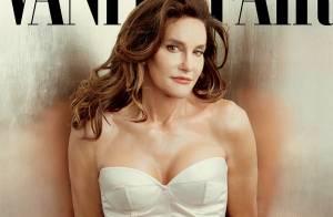 Caitlyn Jenner adoptée ? Réactions de ses fils, filles et beaux-enfants