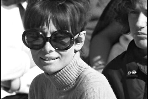 Audrey Hepburn : Ses deux fils se déchirent autour de l'héritage