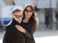 Robin Williams : Sa veuve et ses enfants se disputent toujours l'héritage