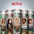 Orange is The New Black est de retour sur Netflix