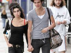 Amy Winehouse, son mari libéré ?