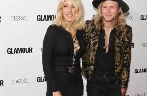 Ellie Goulding : 'J'ai joué l'entremetteuse entre Taylor Swift et Calvin Harris'